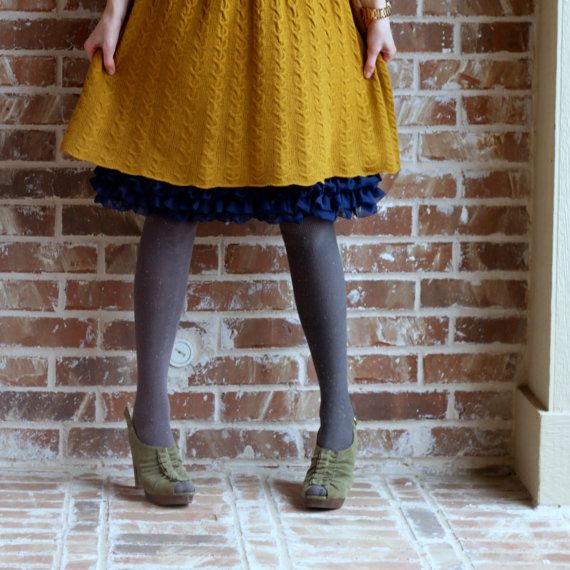 SLIP EXTENDERS on Pinterest Women s Slips, Ruffles and Lace