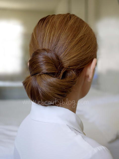 Superb 15 Stylish Buns For Your Long Hair Pretty Designs Hairstyles For Women Draintrainus