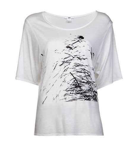 Work outfit idea how to dress up a graphic t shirt like for Work t shirt printing