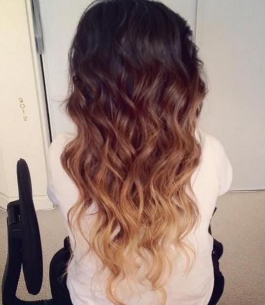 Pleasant 1000 Images About Hair On Pinterest Hair Designs For Girls Short Hairstyles For Black Women Fulllsitofus