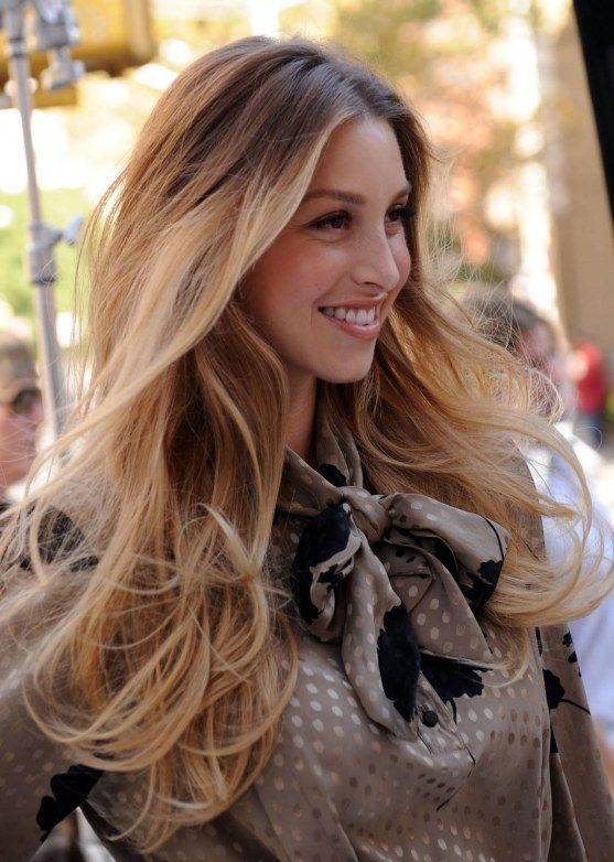 Superb 18 Faddish Ombre Hairstyles For Young Women Pretty Designs Hairstyles For Women Draintrainus