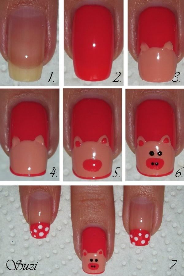 Piggy Design
