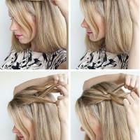 Romance Hair