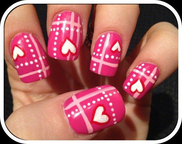 Stylish Nails