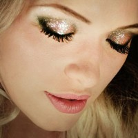 Stunning Party Makeup Ideas for Fashionistas