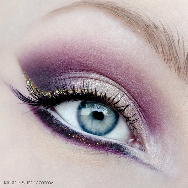 Best Eye Makeup Ideas For Blue Eyes Pretty Designs