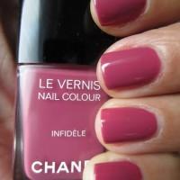 Chanel Infidèle