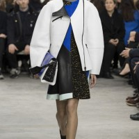 Cool Moto Jacket Trends From the Fashion Week Runways
