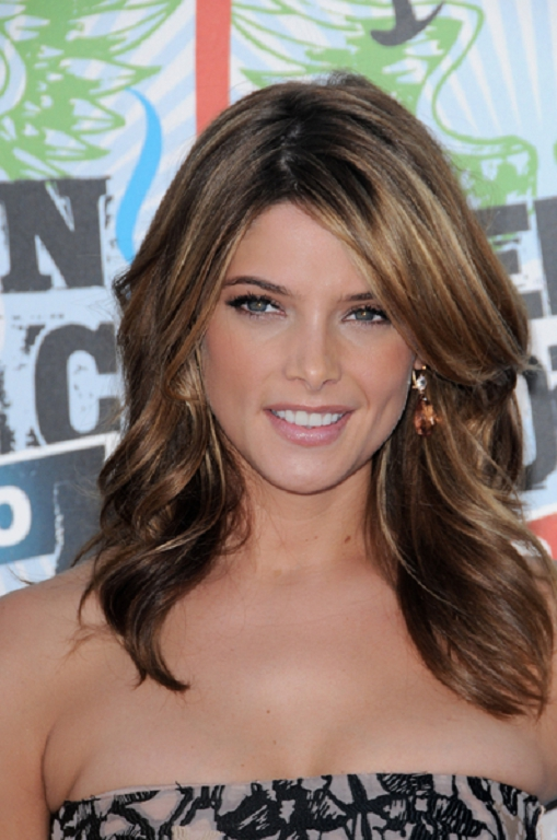 20 Stylish Hair Highlights For 2014 Pretty Designs