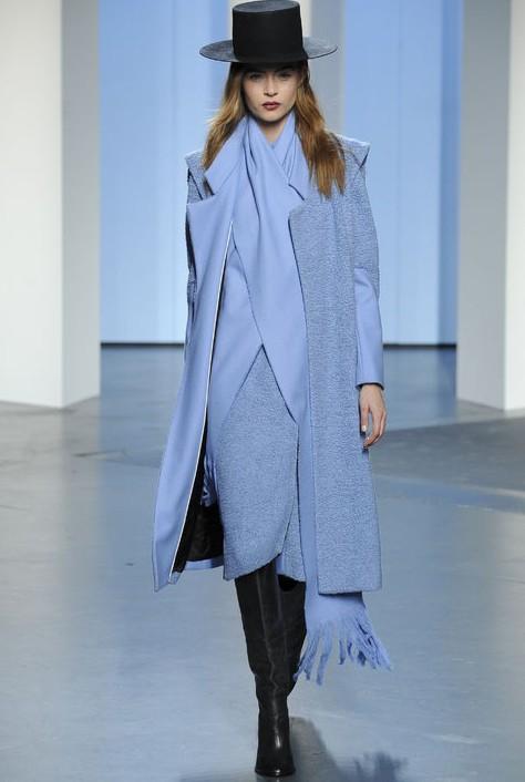 Dutch Fashion Trends Fall 2014 Fashion Trends