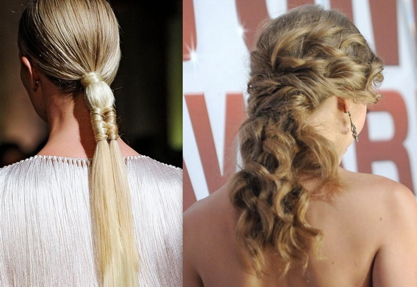14 Braided Hairstyles For 2014