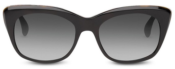 TOMS x Jonathan Adler Kitty Cat-Eye Sunglasses ($160)