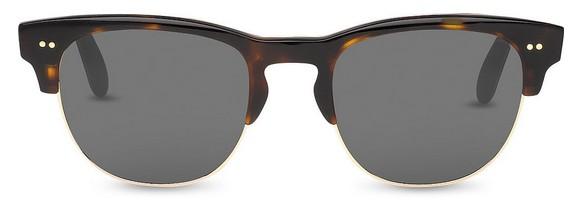 TOMS x Jonathan Adler Lobamba Sunglasses ($170)