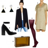 13 Wonderful Polyvore Combinations for Spring
