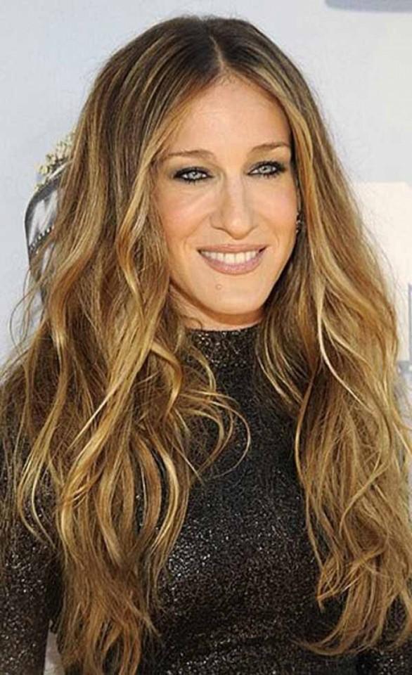 20 stijlvolle hoogtepunten van haar voor 2014