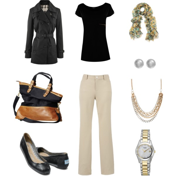 15 Beautiful Combinations for Mother's Day: Sophisticated Mom