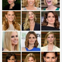 2014 Best Hairstyles for Super Moms