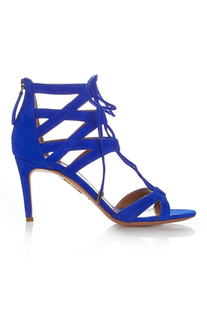 Aquazzura Mid-heels