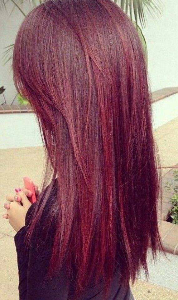 20 Best Hairstyles For Red Hair 2021