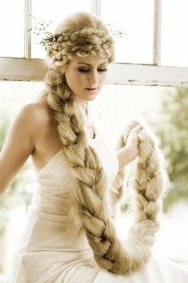 15 Breathtaking Cosplay Inspired Hairstyles for Young Women