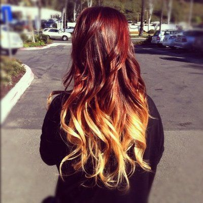 Blonde Ombre Hair Designs You Won T Miss Pretty Designs