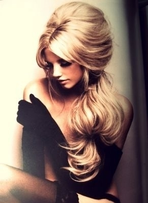 12 Glamorous Retro 60 S Hairstyles For Women Pretty Designs
