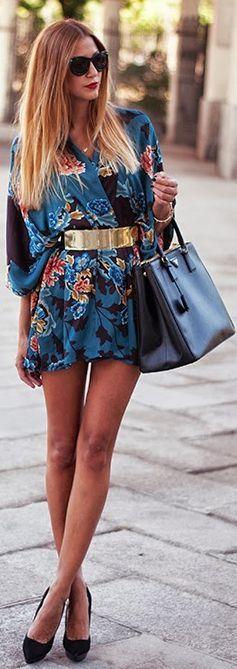 Kawaii Cute Amp Cool Kimono Inspired Fashion You Should