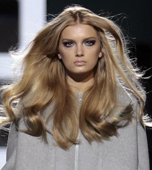 Hair & Beauty Insurance: Explained | Salon Saver