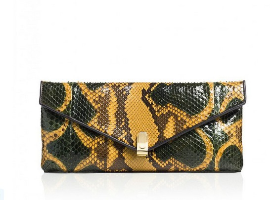 Possession Clutch ($1,195)