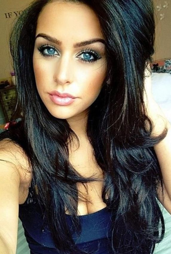Incredible 26 Stunning Hairstyles For Black Hair 2017 Pretty Designs Short Hairstyles For Black Women Fulllsitofus