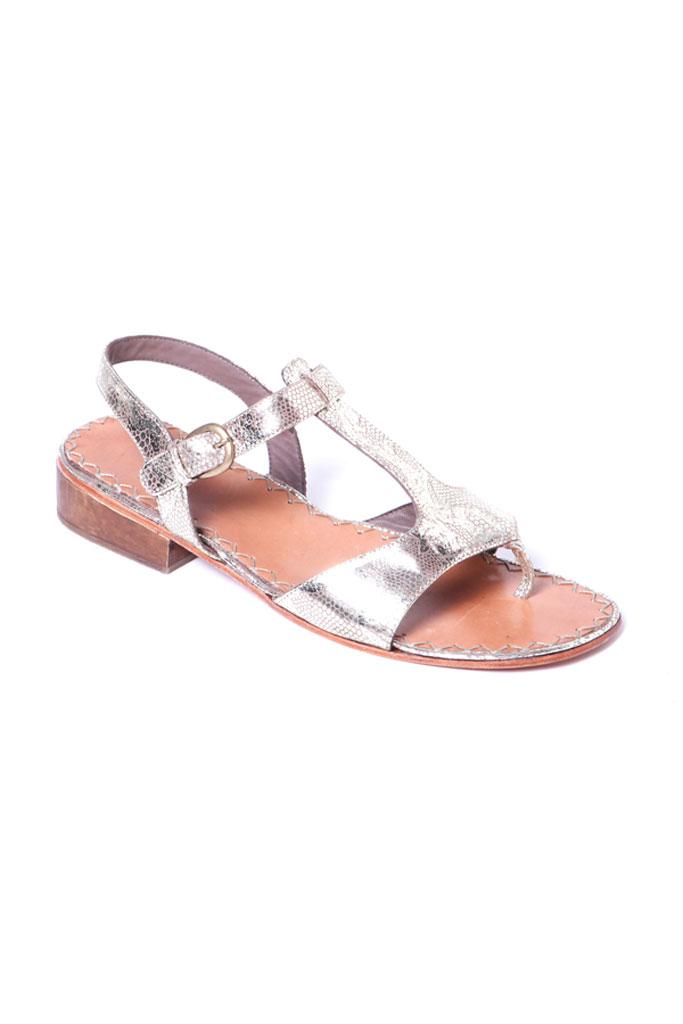Rachel Comey Low Heels