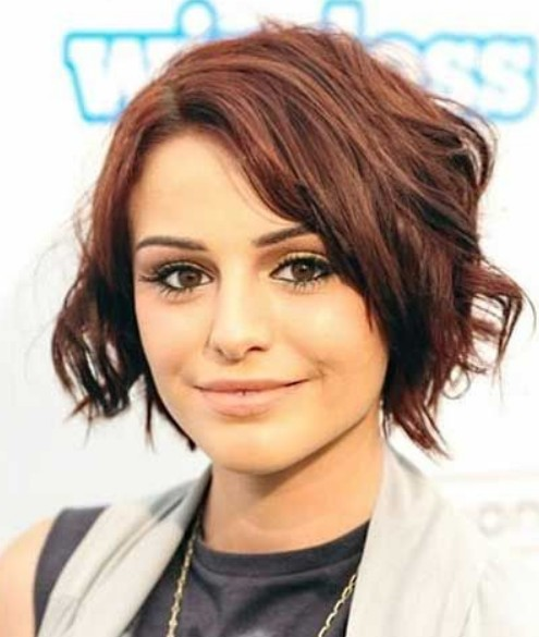 27 original Cool Short Hairstyles For Teenage Girls – wodip