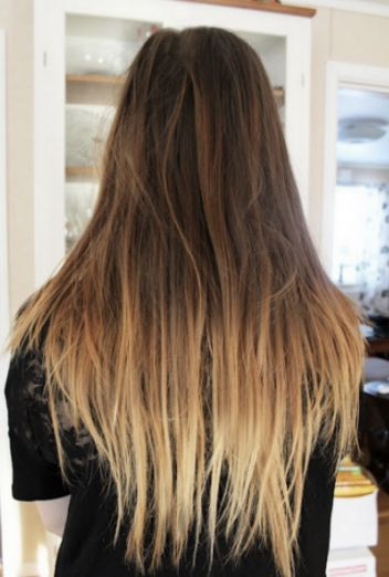 Blonde Ombre Hair Designs You Wont Miss Pretty Designs