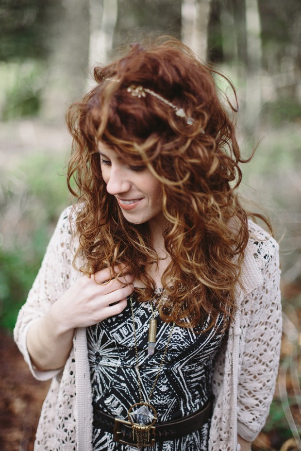 16 Simple Hairstyles For Long Hair Pretty Designs