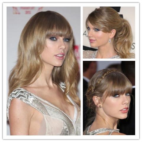 2014 Best Ash Blonde Hairstyles