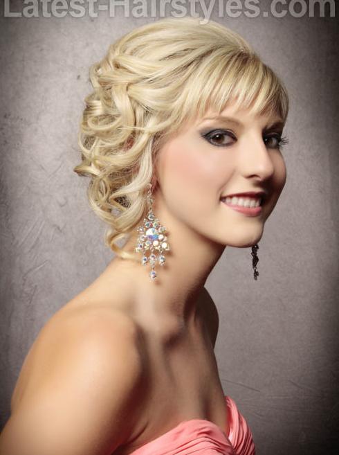 Roaring 20s Hairstyles Long Hair | LONG HAIRSTYLES