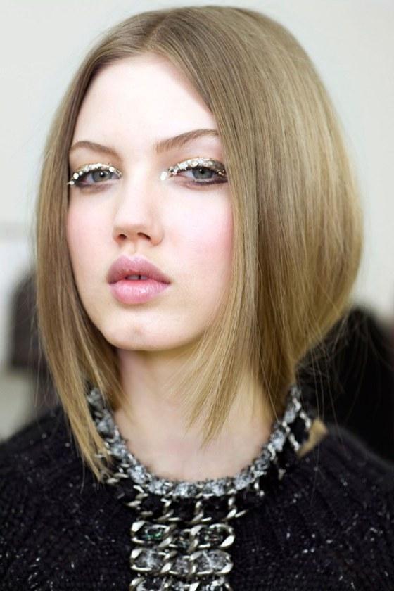 Wondrous 15 Stylish Hairstyles For Women 2014 Pretty Designs Short Hairstyles Gunalazisus