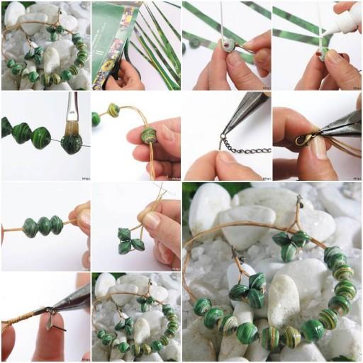Creative Necklace