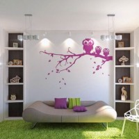 Creative Wall Art