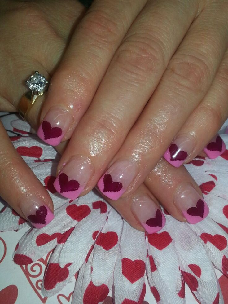 Sweet Nail Designs For This Weekend Pretty Designs
