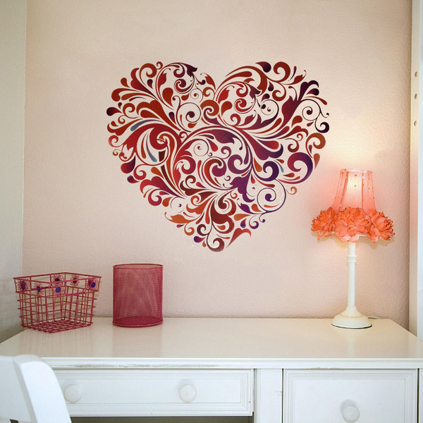 Diy Ideas Creative Wall Arts To Decorate Your House Pretty Designs