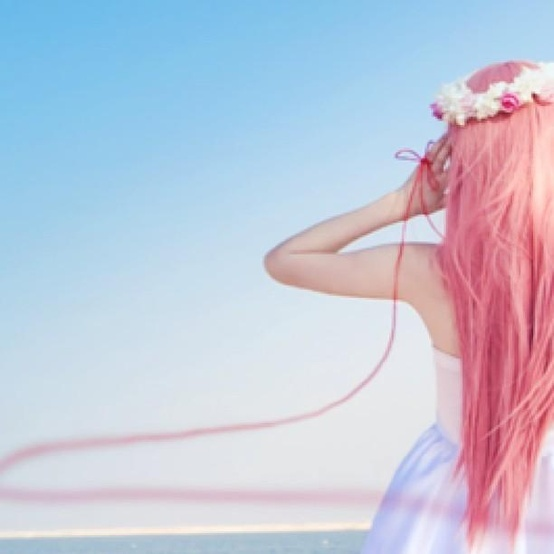 Secrets to Make Your Hair Strong