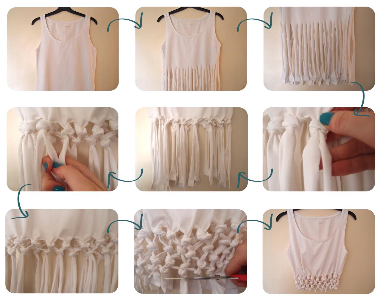 cut shirt designs new t shirt design t shirt cutting ideas cropped 25 diy - T Shirt Design Ideas Cutting