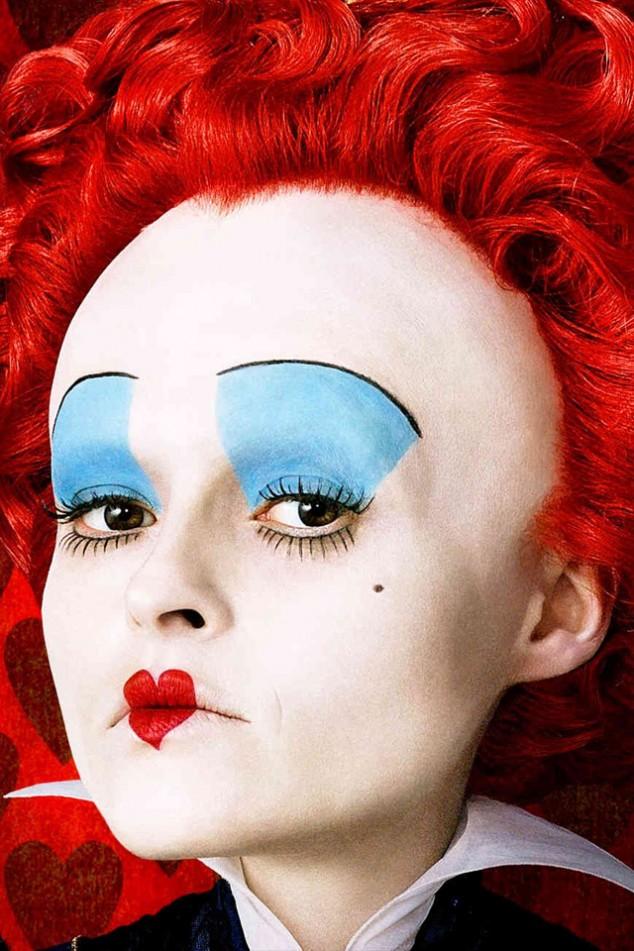 21 Creative Vampire Makeup Ideas Pretty Designs