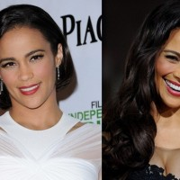 Fashionable Short Haircut Ideas Inspired by Paula Patton
