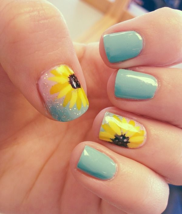 Nail Designs To Try Amazing Nail Arts For The Week
