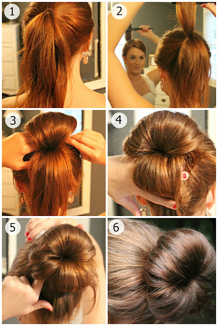 Phenomenal 14 Chic Hairstyles For All Occasions Pretty Designs Hairstyles For Men Maxibearus