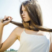 Useful Tips for Strong Hair