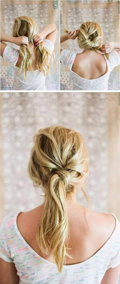 16 Boho Twisted Hairstyles And Tutorials Pretty Designs
