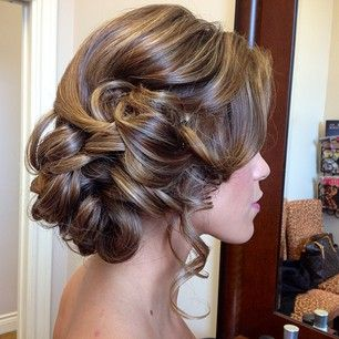 22 cool summer updo hairstyle ideas pretty designs bridal updo hairstyle pmusecretfo Images